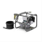 Аппарат высокого давления без нагрева воды HD 728 B Cage (160 бар)