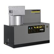 Аппарат высокого давления без нагрева воды HDS 12/14-4 ST Gas (140)