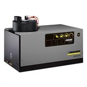 Аппарат высокого давления с нагревом воды HDS 12/14-4 ST Eco (140 бар)