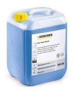 RM 69 ASF (20л) Средство для общей чистки полов Karcher