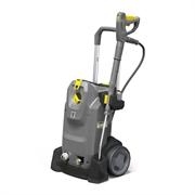 Аппарат высокого давления без нагрева воды HD 7/14-4 M (210 бар)