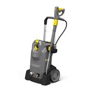 Аппарат высокого давления HD 7/16-4 M