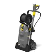 Аппарат высокого давления без нагрева воды HD 8/18-4 MX Plus (270 бар)