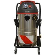 Пылесос Starmix uClean PA-1455 KFG FW - ВодоПылесос  со встроенной помпой