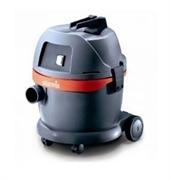 Универсальный пылесос Starmix GS L-1220 HMT