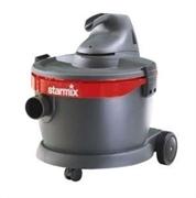Универсальный пылесос Starmix AS 1020 PH