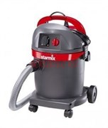 Промышленный пылесос Starmix HS AR-1432 EWS
