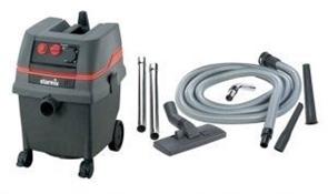 Промышленный пылесос Starmix IS ARD-1225 EWS