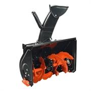 Снегоуборщик для подметальной машины SA 56