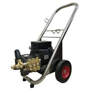 Аппарат высокого давления без нагрева воды Hawk FX 2515 Mob TS (250 бар)