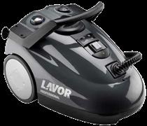 Парогенератор LAVOR Professional GV Kone