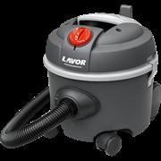 Пылесос  LAVOR Professional Silent FR (с HEPA фильтром)