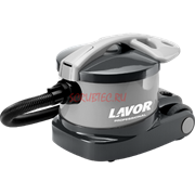 Пылесос LAVOR Professional Whisper V8