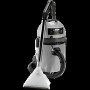 Ковровый экстрактор LAVOR Professional GBP 20 Pro (с патронным фильтром)