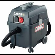 Пылеводосос LAVOR Professional Pro Worker EM
