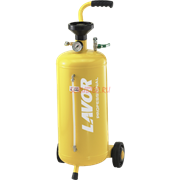 Пеногенератор LAVOR Professional Spray NV 24