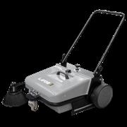 Подметальная машина LAVOR Professional BSW 651 M