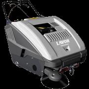 Подметальная машина LAVOR Professional SWL 900 ST