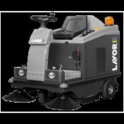 Подметальная машина LAVOR Professional SWL R1000 ST