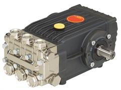 Помпа высокого давления для горячей воды HT4715