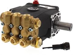 Помпа для аппаратов высокого давления «PORTOTECNICA» RCS 13.17 N (3010)