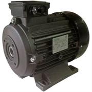 Мотор для аппаратов высокого давления H100 HP 5.5 4P MA AC KW4 4P