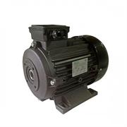 Мотор для аппаратов высокого давления H112 HP 8.5 4P MA AC KW 6,2 4P