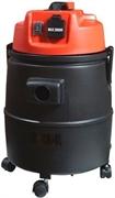 Пылесос для сухой и влажной уборки WL092A-30LPS PLAST (с розеткой и со сливом)
