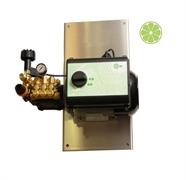 Аппарат высокого давления MLC-C 1813 P D (Стационарный настенный) Total Stop