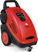 Аппарат высокого давления без нагрева воды EVOLUTION X5 DS 3670 T с гибкой муфтой  Total Stop (250 бар)