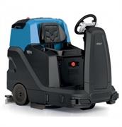 Поломоечная машина с сиденьем для оператора Fimap MMG BASE CB (без аккумулятора)