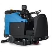 Поломоечная машина с сиденьем для оператора Fimap SMG 120 BASE (без аккумулятора)