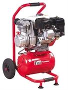 Бензиновый компрессор FINI PIONEER 236-4S