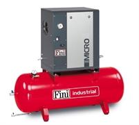 Винтовой компрессор FINI MICRO 4.0-08-200