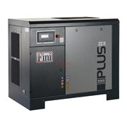 Винтовой компрессор FINI PLUS 22-10