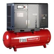Винтовой компрессор FINI K-MAX 1108-500F ES