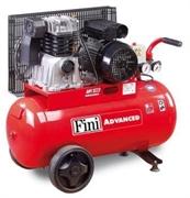 Поршневой компрессор FINI MK 103-50-3