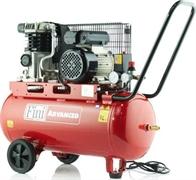Поршневой компрессор FINI MK 102-50-2M