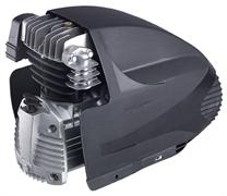 Поршневой компрессор FINI MK 285-2.5M (головка)