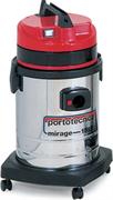 Пылесос ы для влажной и сухой уборки MIRAGE 1 W 1 32 S (MIRAGE 1515)