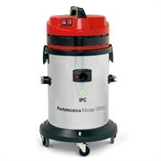 Пылесос для сухой и влажной уборки MIRAGE 1 W 2 61 S GA (MIRAGE 1529 GA)