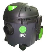 Пылесос для сухой уборки Soteco YP 1/6 ECO B