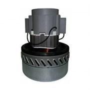 Турбина (1000W) Высота 168,4 мм, Диаметр вентилятора - 143,4 мм Поставляется с проводами