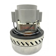Турбина (1000 W) Высота- 168 мм, диаметр вентилятора- 143 мм