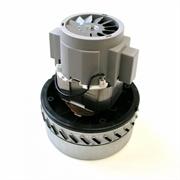 Турбина Высота- 176,4 мм, диаметр вентилятора- 143,4 мм