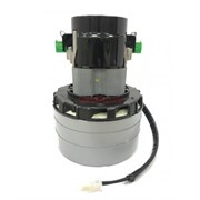 Турбина 24/36 Вольт Высота- 200 мм диаметр вентилятора- 144 мм