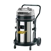 Пылесос для сухой и влажной уборки Soteco MEC WD 62/3 ST