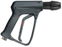 Пистолет (EU) ECOLINE с муфтой KW, 250bar, 45 l/min, 22х1,5внеш-муфта KW