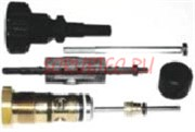 Рем.комплект для пистолета ST-2300