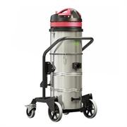 Промышленный пылесос Soteco GS 3/78 OPT CYC